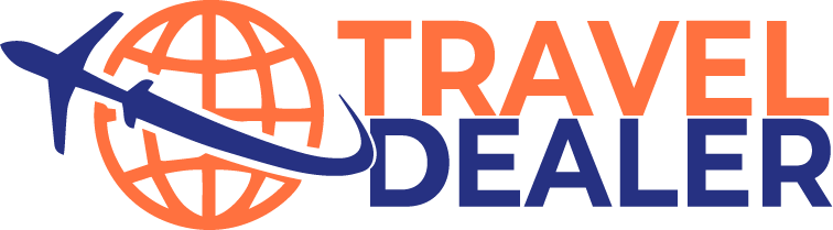 Travel Dealer